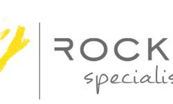 Rockwood Specialist Tours