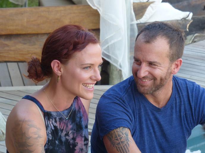 Selinda-Celsea-and-Wyatt