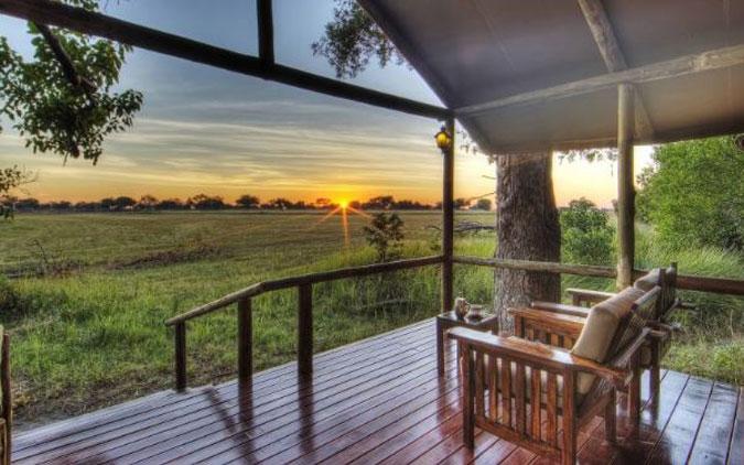 botswana-okavango-delta-shinde