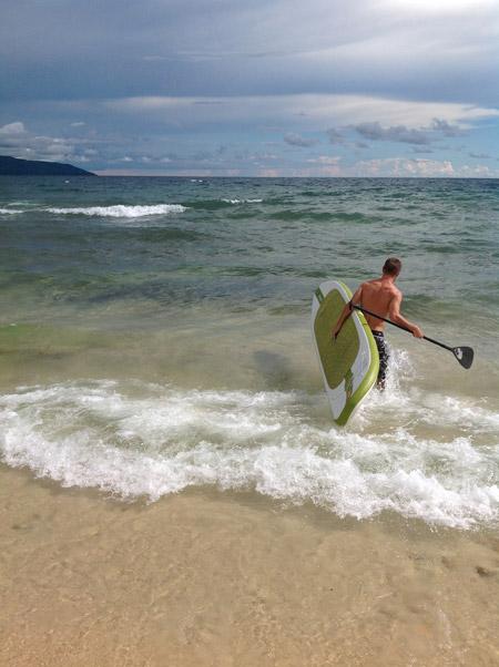 paddle-board-nkwichi