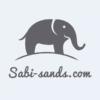 Sabi-Sands.com