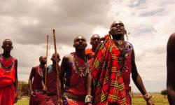 tanzania-maasai
