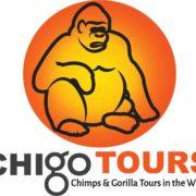 ChiGo Tours Africa