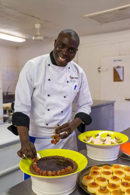 Boma-head-chef-Brighton-Nekatambe