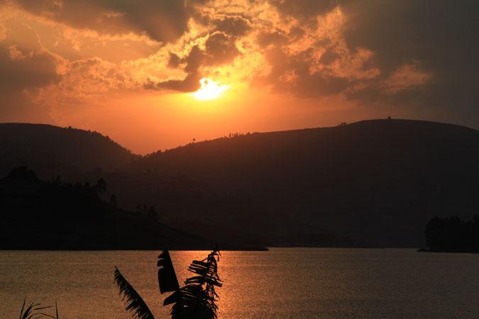 uganda-sun