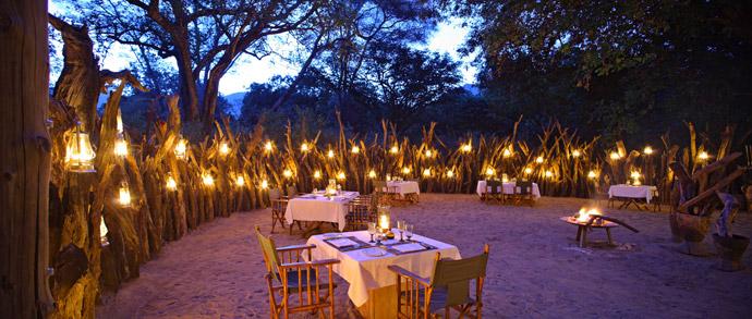 Manyara-Tree-Lodge-Tanzania