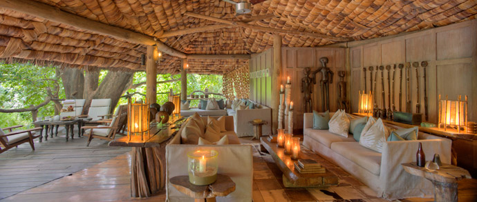 Manyara-Tree-Lodge-lounge