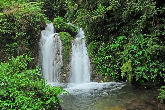 waterfall-trail