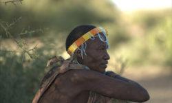 hadzabe-tribe