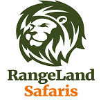 Range Land Safaris
