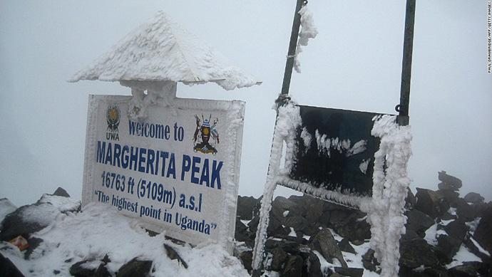 peak-of-rwenzori