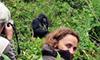 rwanda-country