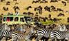tanzania-africa-geographic-travel-262x202