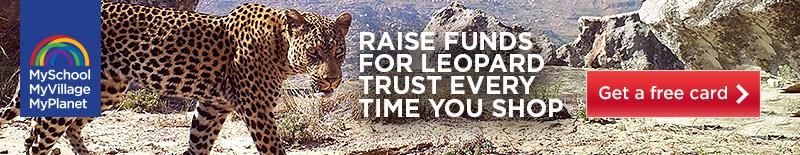 Cape-leopard-trust-my-planet