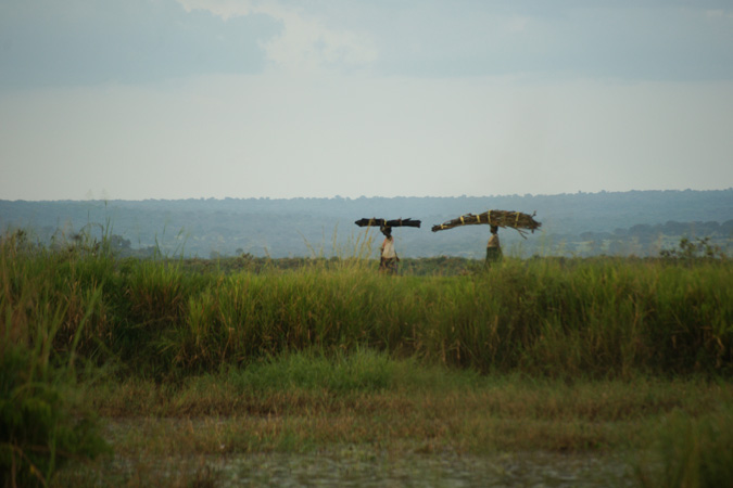 Culture, Uganda