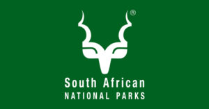 SANParks, Kruger National Park