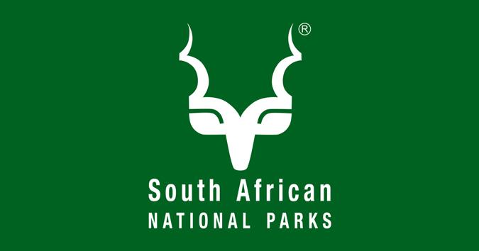 SANParks, Kruger National Park