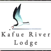 Kafue River Lodge