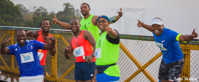 vic-falls-marathon