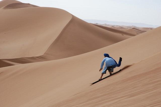 morocco-sandboarding0-640x428