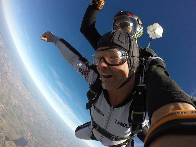 skydiving, sky safaris