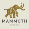 Mammoth Safaris