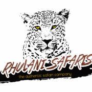 Rhulani Safaris