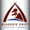 Klaserie Drift Safari Camps