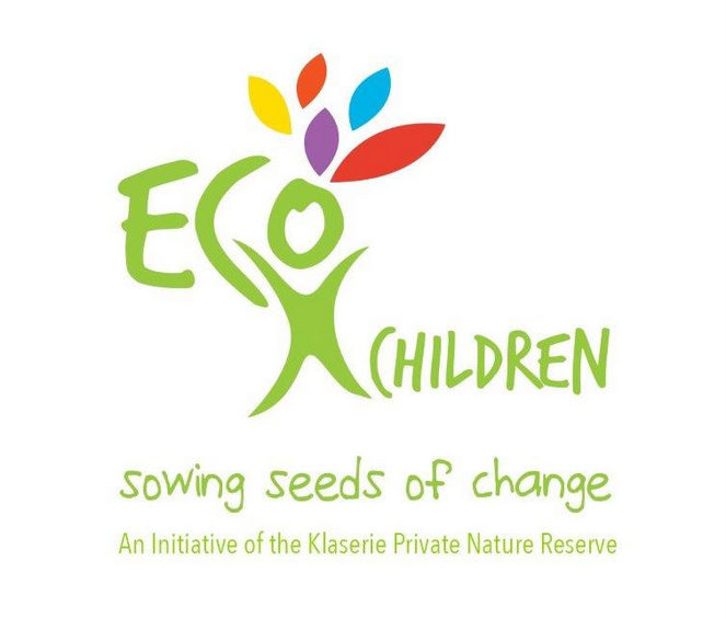 Eco Children logo