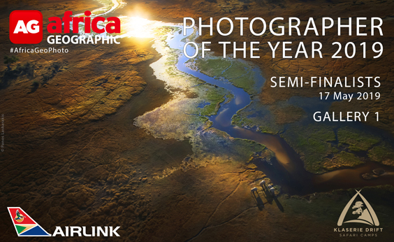 Photographer of the Year 2019 Semi-finalists Gallery 1