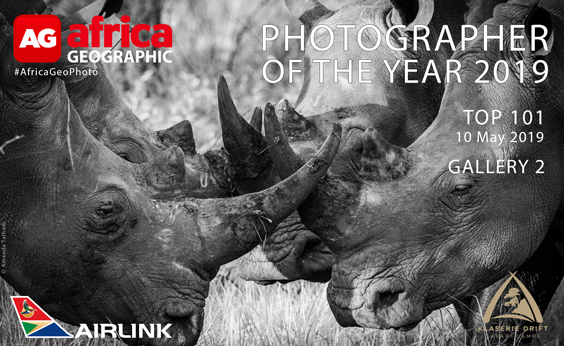 Photographer of the Year 2019 Top 101 Gallery 2