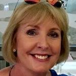 Janet Winterbourne