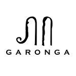 Garonga