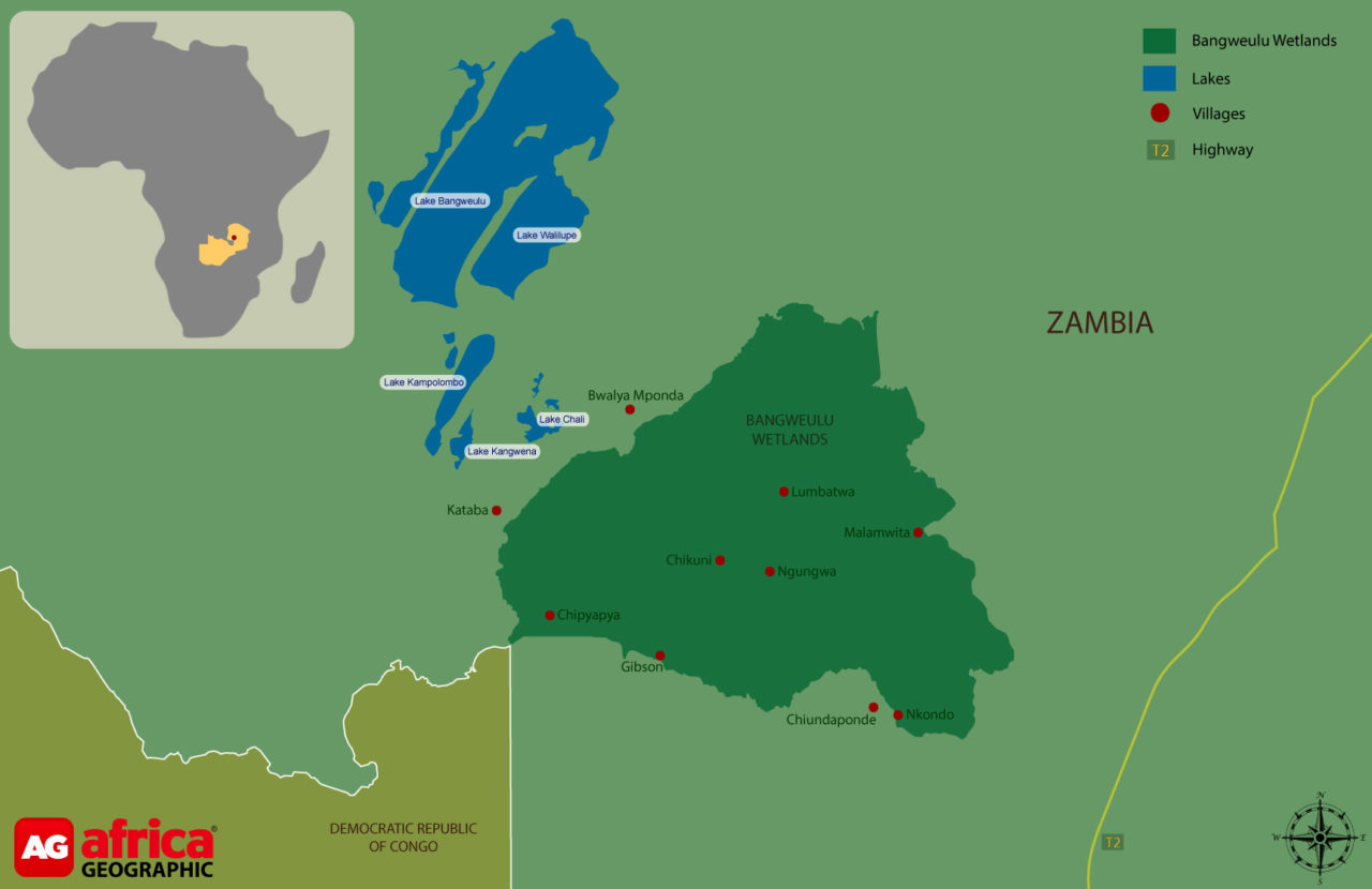 Bangweulu-wetlands-update-with-highway