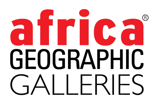 Africa Geographic Stories & Galleries