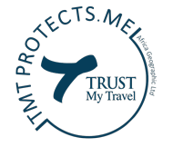 Trust My Travel - Africa Geographic Ltd