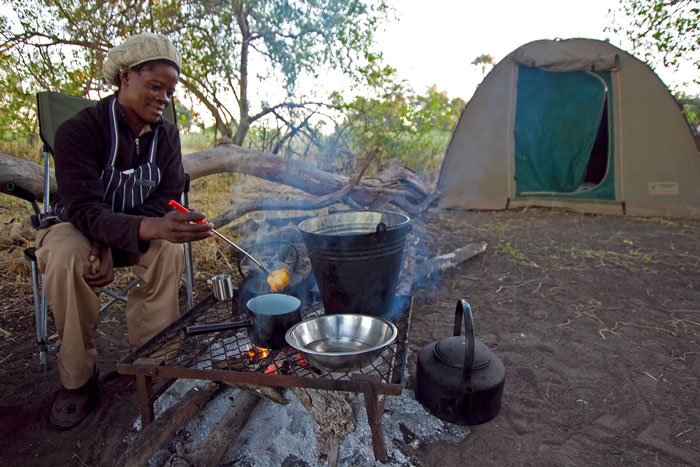 Okavango-Delta-Mobile-Camp