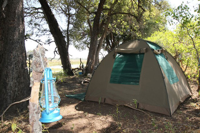 Okavango-Delta-Mobile-Tented-Camp