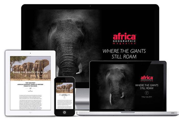 africa-geographic-magazine